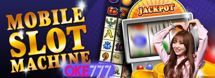 Tips menang bermain slot online 2021